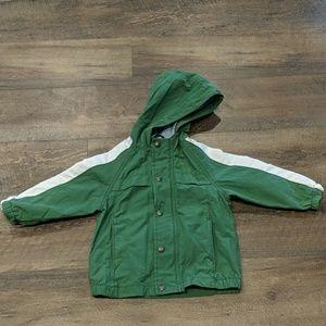 babyGAP Boy's Jacket